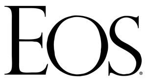 eos-logo