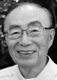Honjo-Susumu-fellow