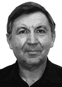 Kosovichev-Alexander-fellow