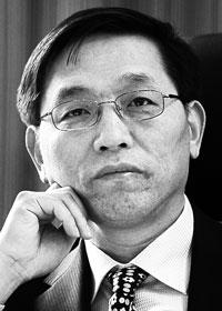 Li-Zhanqing-fellow