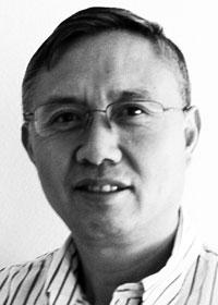 Zhong-Shijie-fellow