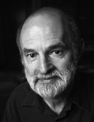 Gary A. Glatzmaier