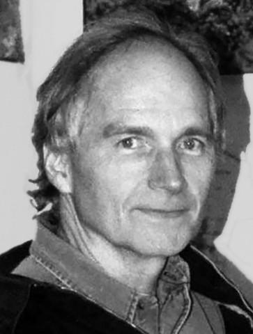 Bryan L. Isacks