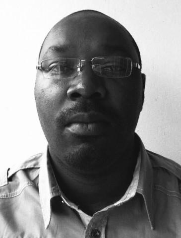 Chigomezyo Mudala Ngwira