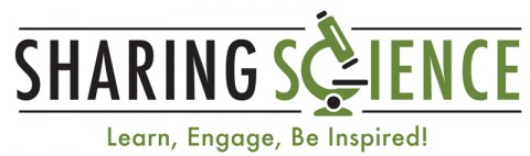 Sharing-Science-logo_embed_web