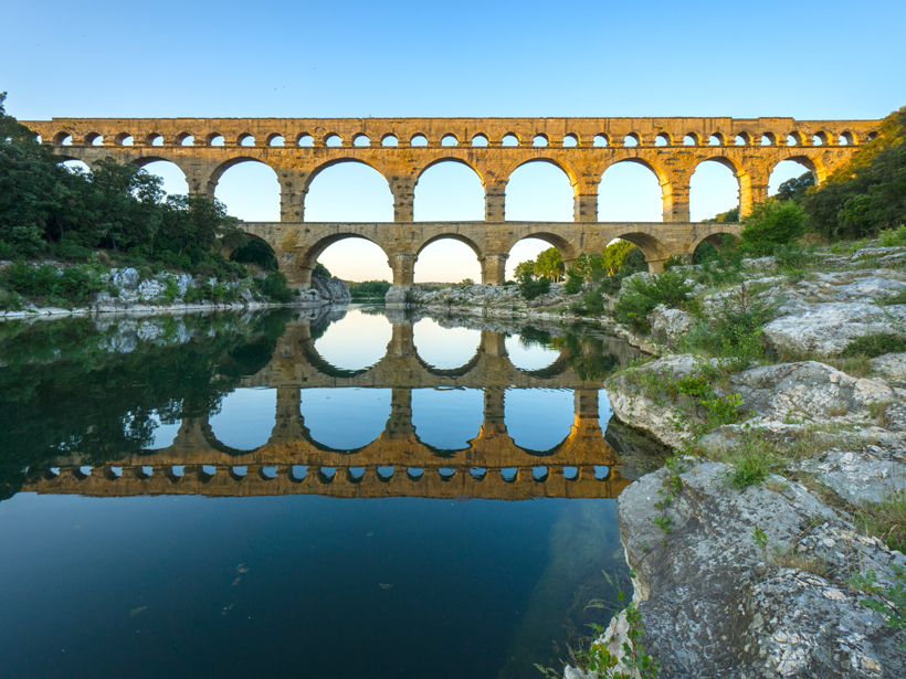 the effect of aqueducts in ancient rome Additional questions or remarks are most welcome via wdschram 'at' romanaqueductsinfo how did roman aqueducts affect society had the aqueducts any impact the introduction of an aqueduct also made it possible to build roman baths complexes and other water consuming amenities like ornamental fountains.
