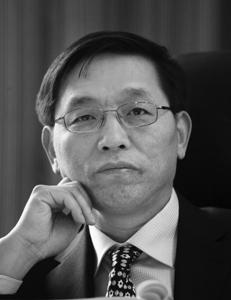 Zhanqing Li