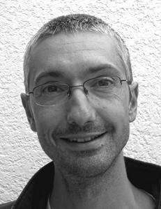 Stefano Manzoni