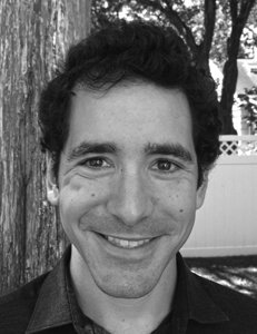 Giulio Mariotti