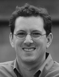 Adam Sobel