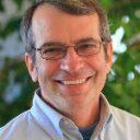 Eric Davidson, president-elect of AGU
