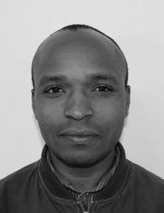 Bosco Receives 2014 Basu Early Career Award in Sun-Earth Systems Science - <b>...</b> - Habarulema_John_Bosco_-SPA-Basu_SIZED