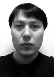 J-Kim-WR2_web