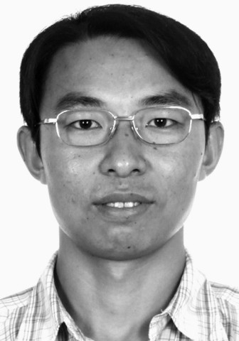 J-Liu-JD_web