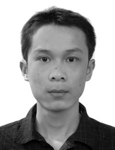 Jianqi Qin