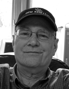 Richard O. Sack