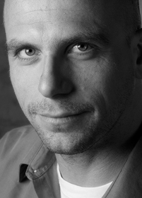 Becker-Thorsten-fellow_Web