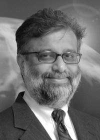 Bhattacharjee-Amitava-fellow_Web