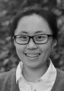 Linyin Cheng