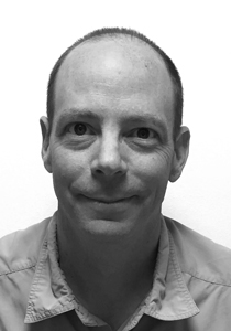 Andrew Gettelman
