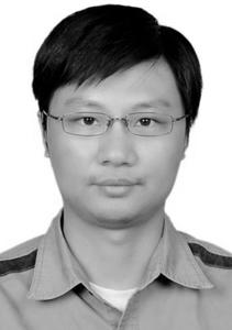 Chaowei Jiang