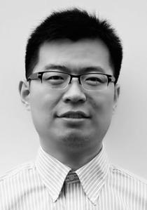Lijun Liu