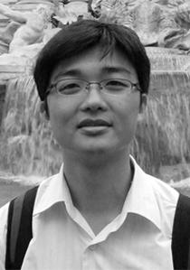 Chunsong Lu