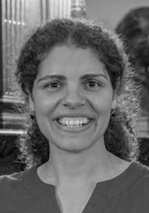 Majd Mayyasi-Matta