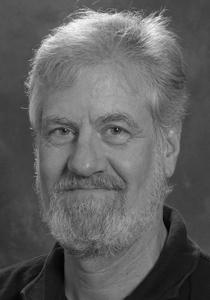 Alfred S. McEwen