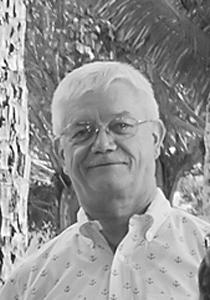 Donald L. Rice