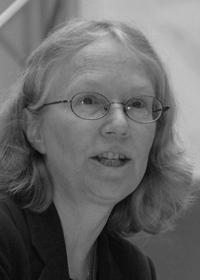 Rosenzweig-Cynthia-fellow_Web