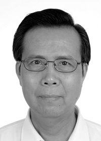Wu-Guoxiong-fellow_Web