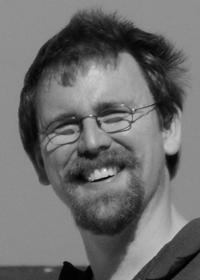 timmermann-axel-fellow_Web