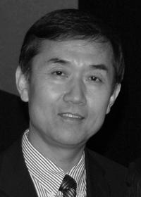 wang-yanbin-fellow_Web
