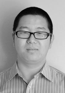 Dongzhou Zhang
