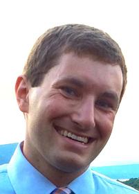 Michael Glotter