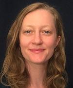 Sarah Stanley, Science Writer