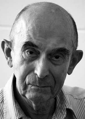 Wilfried Brutsaert
