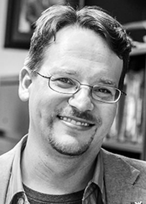 Paul Cassak