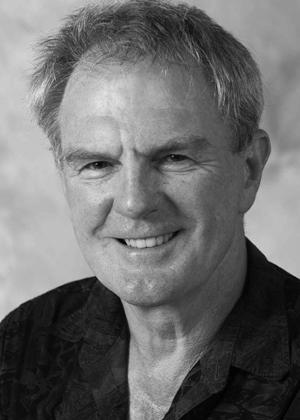 Peter J. Webster