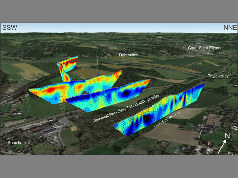 Visualizing cross sectional data in a real world context eos gumiabroncs Gallery