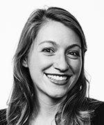 Kate Wheeling, freelance science writer