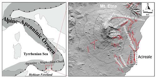 sketch-sicilys-etna-volcano
