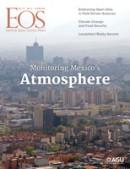 15 April 2016 Eos cover