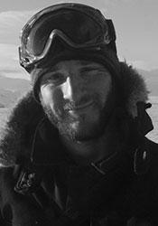 Andrew R. Mahoney
