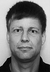 Andre Niemeijer