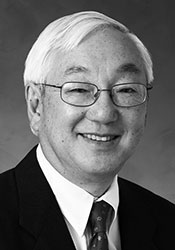 Bruce T. Tsurutani