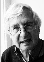 Christopher H. Scholz