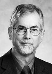 Dennis L. Gallagher