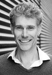 Gerhard Masselink